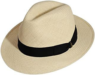 Best borsalino straw hat Reviews