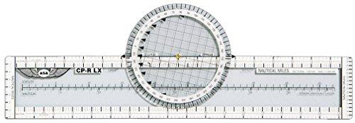 aviation plotter