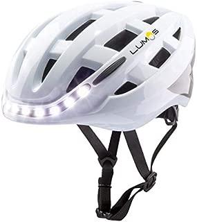 Best kickstarter helmet light Reviews