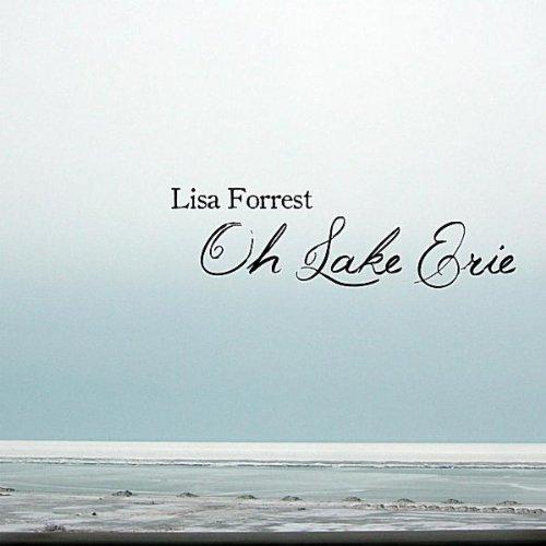 Dear Lover (feat. Doug Lambert- piano, voice & Melissa Rapisardi- voice)