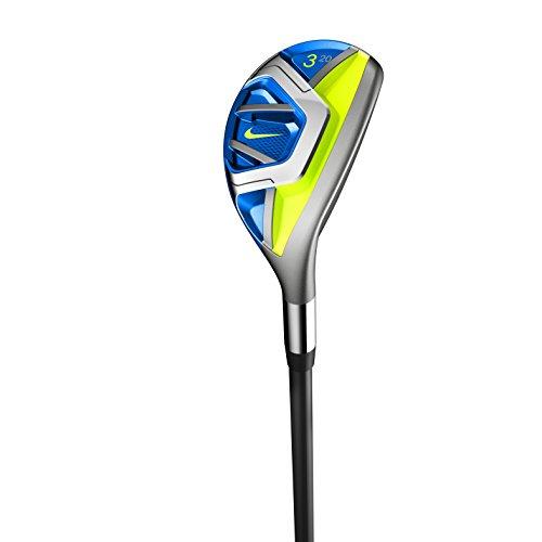 Nike Vapore Fly MRG HY 3 S80 ibridi Uomo -