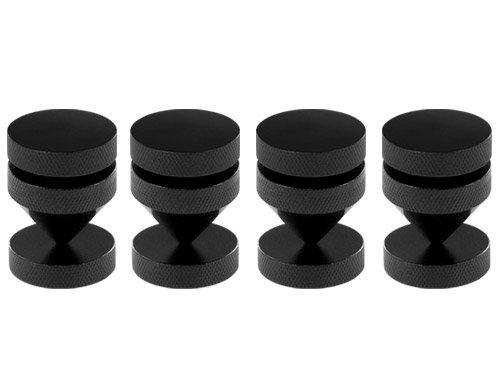 Sewell Speaker Spikes, 4 Pack