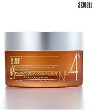 Acwell Aqua Clinity Cream, 1.7 Ounce