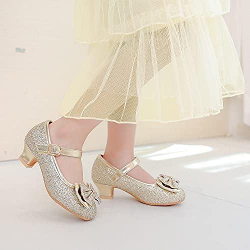 Child wedding shoes _image2