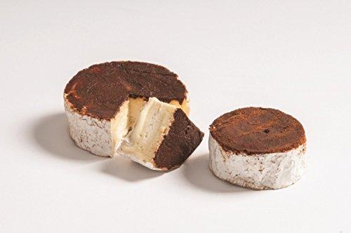 Kloaznkas  Camembert DEGUST ca. 250 gr.