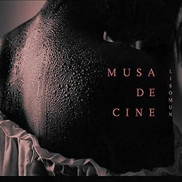 Musa de Cine