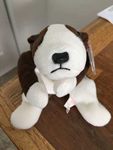 Ty Bruno der Hund