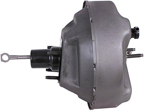 Cardone 54-74211 Remanufactured Power Brake Booster