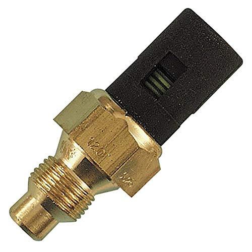 FAE 35250 interruptor de temperatura, testigo de líquido refrigerante