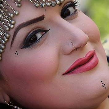 Bewafa Hala Rata Waya Khana