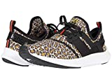 New Balance Damen Nb Nergize Sport V1 Sneaker,...