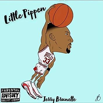 Little Pippen