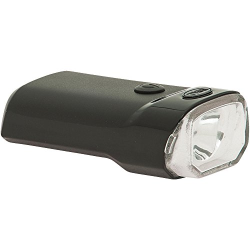 BELL Sports Dawn Patrol Bike Headlight Large