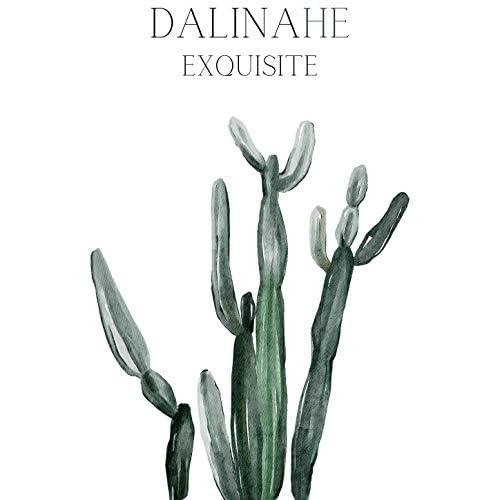 Dalinahe