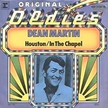 Houston/In the Chapel(Original Oldies)(7