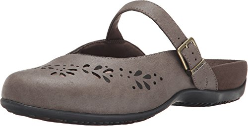 Vionic Rest Midway - Womens Casual Shoes Taupe - 5