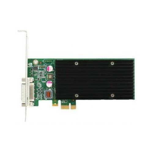 PNY Technologie–VCNVS300X 1-PB Grafikkarte VCNVS300X 1-PB NVIDIA Quadro Nvs 300