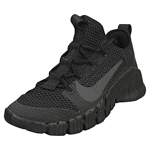 Nike CJ0861-001, Sneaker Uomo, Nero, 44 EU