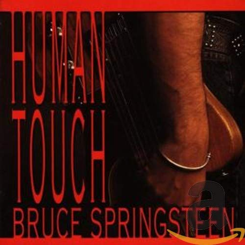 Human Touch 🔥