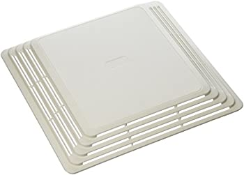 NuTone S97013576 Grille for 676 and 684 Ceiling Fans