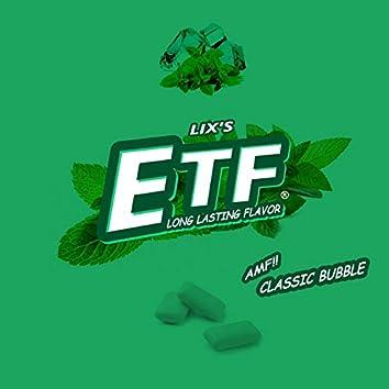 ETF (feat. Eddy Glock)