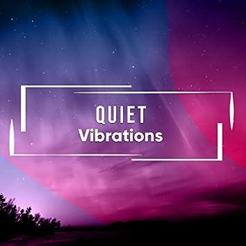 Quiet Vibrations, Vol. 5
