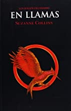 Los Juegos Del Hambre (Vol.2) En Llamas (Hunger Games) by Collins, Suzanne (2012) Paperback
