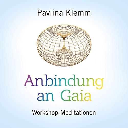 Anbindung an Gaia Titelbild