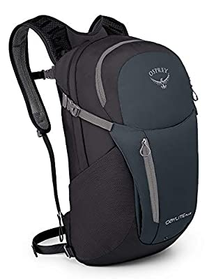 Osprey Europe Daylite Plus Everyday and Commute Pack