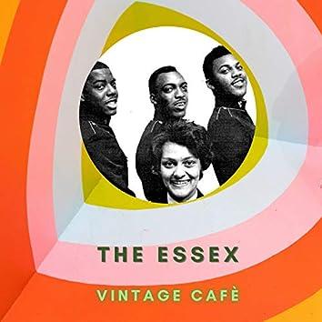 The Essex - Vintage Cafè