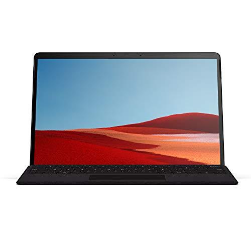 Microsoft Surface Pro X Computer Portatile 2-in-1, 13