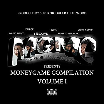 Money Game Compilation, Vol. 1