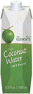 Agua de Coco 12x1l The Elements