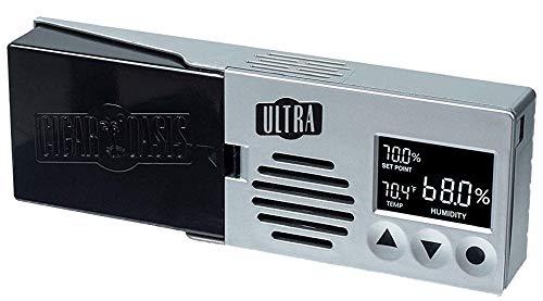 Cigar Oasis Ultra 3.0 Elektronischer Befeuchter für Humidor