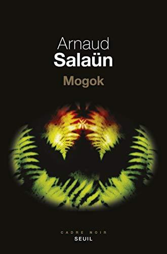 Mogok (French Edition)
