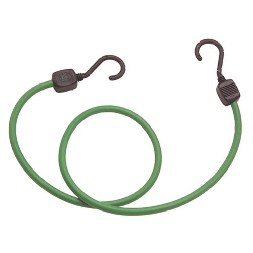 Coleman Abs Stretch 36' Cord