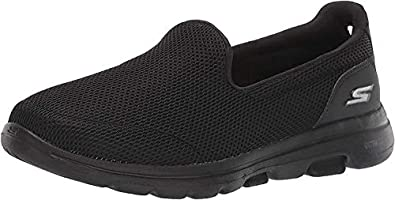 Save on select Skechers Shoes. Discount applied in prices displayed.