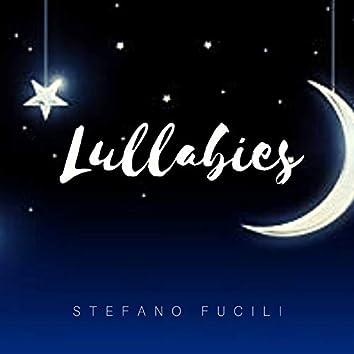 Lullabies, Vol. 1