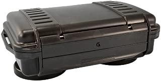 secret stash box for cars