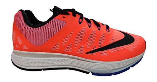 Nike 654444 Zoom Elite 7 - Zapatillas de correr para mujer, (Hyper Orange Sail 602), 37 EU