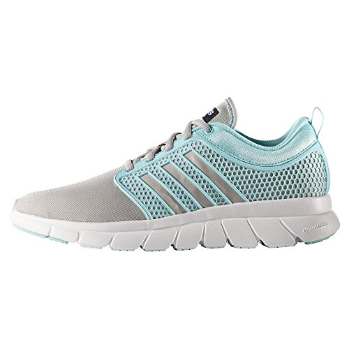 adidas NEO CLOUDFOAM GROOVE Sneakers Mujeres