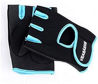 Veasaers Training Gym Gloves