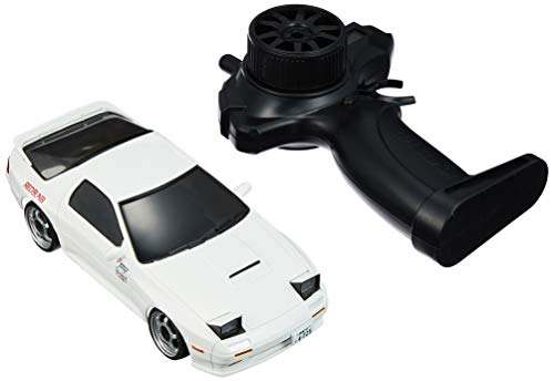 Kyosho Radio Control Electric Touring Car First Mini-Z 頭文字D ( Initial D) Mazda Savanna RX-7 FC3S 66602【Japan Domestic Genuine Products】【Ships from Japan】