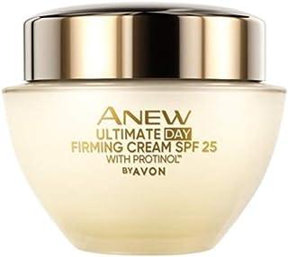 Avon Anew Ultimate Multi-Performance Crema de día de amplio espectro SPF25