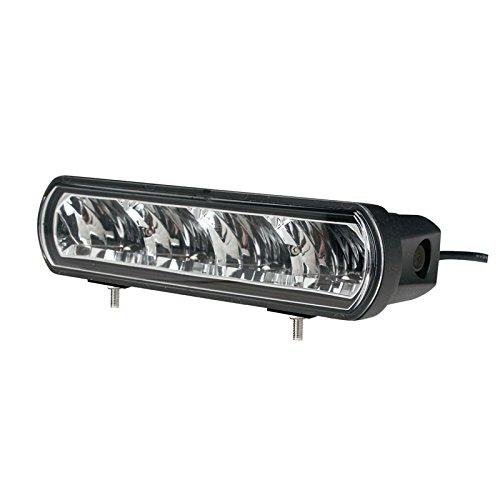 Lampa 41480 LED light 12//24V Neon Effect