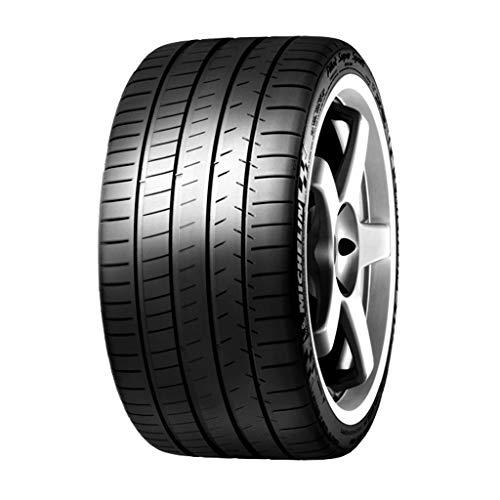 Michelin Pilot Super Sport XL FSL - 325/30R21 - Sommerreifen