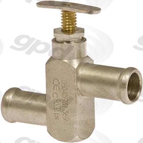 Global Parts NEW before selling Distributors - 8211244 Arlington Mall 65-67 Pickup F-Series
