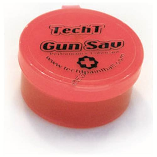 TechT Paintball Gun Sav Marker Grease
