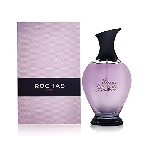 Muse de Rochas (1 x 100 ml)