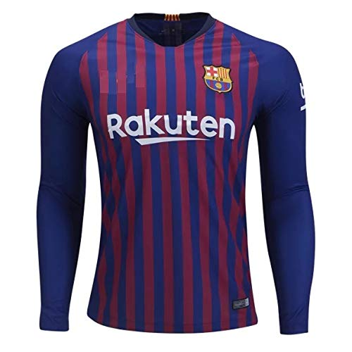 0c13a3edffc F.C Barcelona Jersey  Buy F.C Barcelona Jersey Online at Best Prices ...